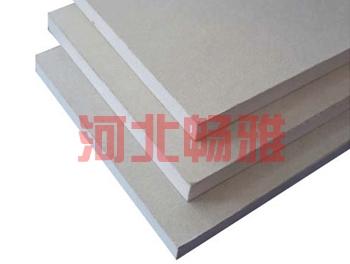铅钢复合防护板