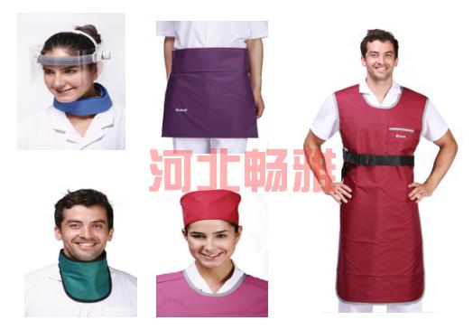 铅防护用品